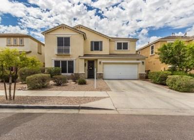 4015 W Lydia Lane, Phoenix, AZ 85041 - MLS#: 5780688