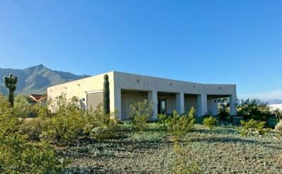 10612 S 27TH Avenue, Laveen, AZ 85339 - #: 5780702