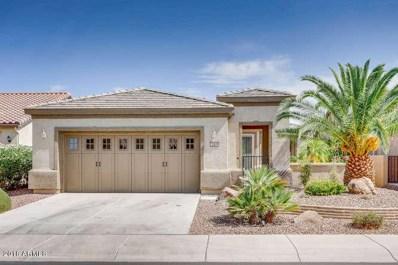 12626 W Rosewood Lane, Peoria, AZ 85383 - MLS#: 5780704