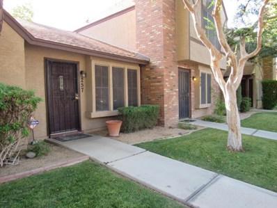 7977 W Wacker Road Unit 257, Peoria, AZ 85381 - MLS#: 5780705