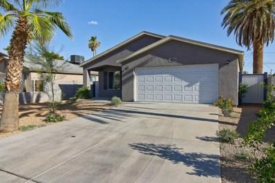 2105 W Mariposa Street, Phoenix, AZ 85015 - MLS#: 5780719