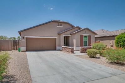 16057 W Almeria Road, Goodyear, AZ 85395 - MLS#: 5780721