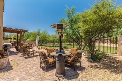 2406 W Jake Haven, Phoenix, AZ 85085 - MLS#: 5780722