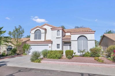 16218 S 40TH Place, Phoenix, AZ 85048 - MLS#: 5780733