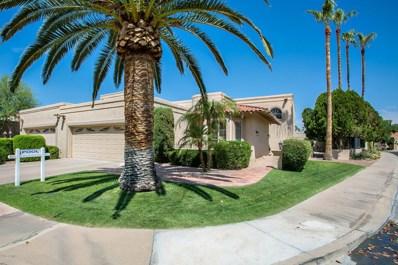 8638 N 84TH Place N, Scottsdale, AZ 85258 - MLS#: 5780737