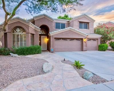 13706 N 96TH Place, Scottsdale, AZ 85260 - MLS#: 5780738