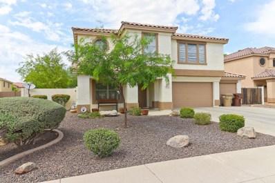 10616 W Country Club Trail, Peoria, AZ 85383 - MLS#: 5780766