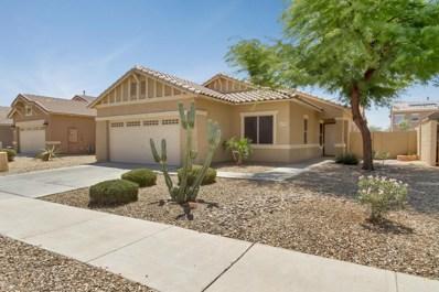 16991 W Sonora Street, Goodyear, AZ 85338 - MLS#: 5780772