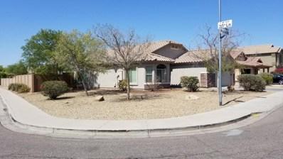 3014 W Pollack Street, Phoenix, AZ 85041 - MLS#: 5780774