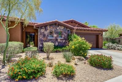 32015 N 73RD Place, Scottsdale, AZ 85266 - MLS#: 5780780