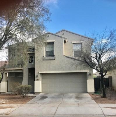 9005 W Watkins Street, Tolleson, AZ 85353 - MLS#: 5780781