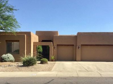 6037 W Robin Lane, Glendale, AZ 85310 - MLS#: 5780796