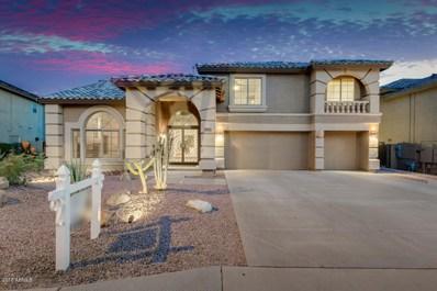 7347 W Buckskin Trail, Peoria, AZ 85383 - MLS#: 5780801