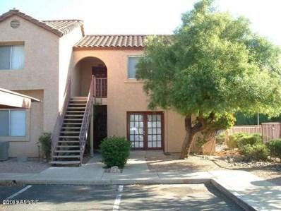 653 W Guadalupe Road Unit 1115, Mesa, AZ 85210 - MLS#: 5780811