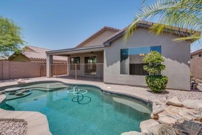 41017 N Prestancia Drive, Phoenix, AZ 85086 - MLS#: 5780825