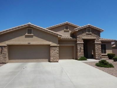 1932 W Tombstone Trail, Phoenix, AZ 85085 - MLS#: 5780828