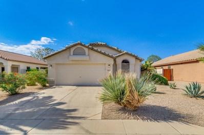 9840 E Osage Avenue, Mesa, AZ 85212 - MLS#: 5780842