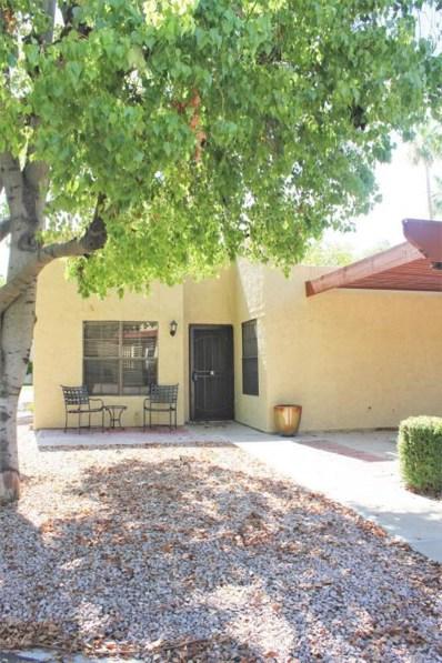 516 S Saguaro Way, Mesa, AZ 85208 - MLS#: 5780846