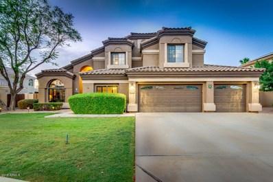 2121 S Boulder Court, Gilbert, AZ 85295 - MLS#: 5780847