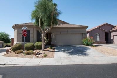 6501 W Molly Lane, Phoenix, AZ 85083 - MLS#: 5780859