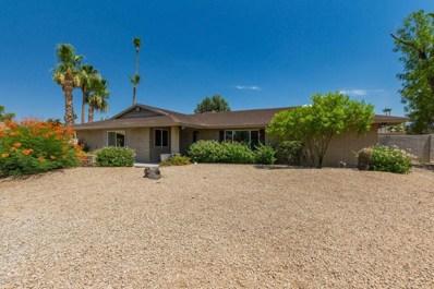 3511 E North Lane, Phoenix, AZ 85028 - MLS#: 5780863