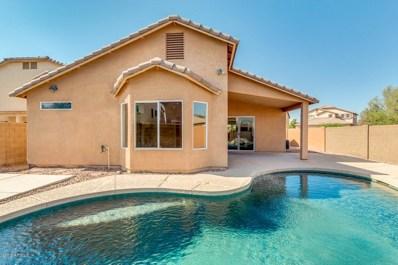 9109 W Payson Road, Tolleson, AZ 85353 - MLS#: 5780867