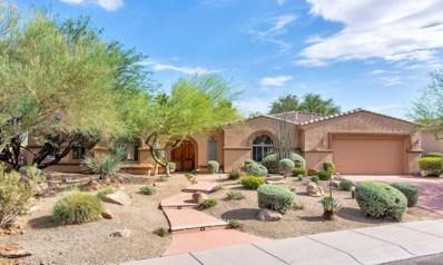 7862 E Vista Bonita Drive, Scottsdale, AZ 85255 - MLS#: 5780875