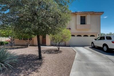 1346 E Pedro Road, Phoenix, AZ 85042 - MLS#: 5780876