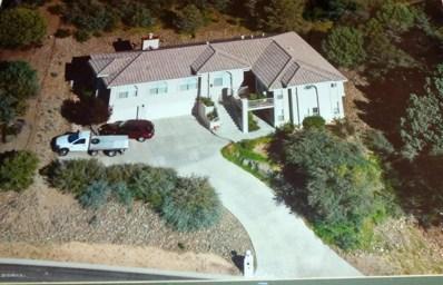 611 Autumn Oak Way, Prescott, AZ 86303 - MLS#: 5780882
