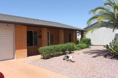 1158 S 79th Street, Mesa, AZ 85208 - MLS#: 5780889