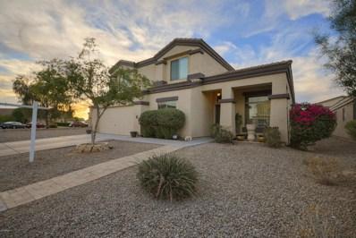 8332 W Forest Grove Avenue, Tolleson, AZ 85353 - MLS#: 5780892