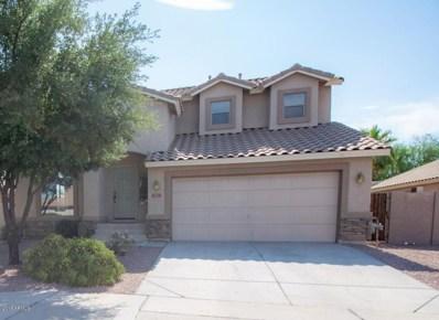 2117 S Bristol --, Mesa, AZ 85209 - MLS#: 5780898