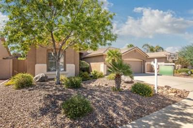 3535 E Parkview Drive, Gilbert, AZ 85295 - MLS#: 5780915