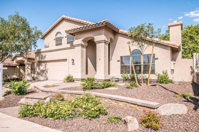 14648 S 24TH Place, Phoenix, AZ 85048 - MLS#: 5780917
