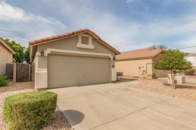 2009 E Bluefield Avenue, Phoenix, AZ 85022 - MLS#: 5780925