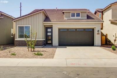 3050 S Eucalyptus Place, Chandler, AZ 85286 - MLS#: 5780928