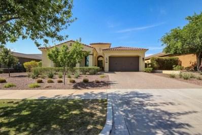 20441 W Hamilton Street, Buckeye, AZ 85396 - MLS#: 5780930