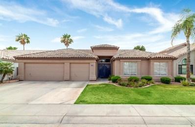16030 S 35th Way, Phoenix, AZ 85048 - MLS#: 5780932