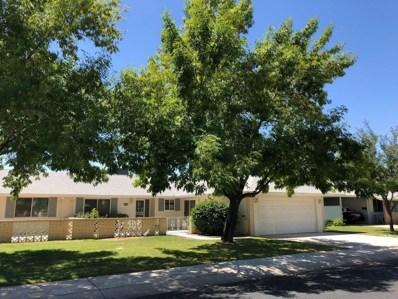 10226 W Forrester Drive, Sun City, AZ 85351 - MLS#: 5780942