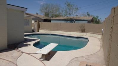 2836 E Garfield Street, Phoenix, AZ 85008 - MLS#: 5780944