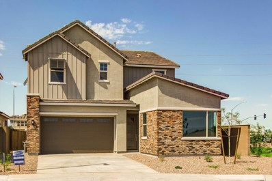 3030 S Eucalyptus Place, Chandler, AZ 85286 - MLS#: 5780947