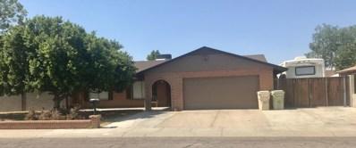 4640 W Vogel Avenue, Glendale, AZ 85302 - MLS#: 5780949