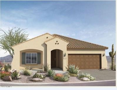 20484 N 260TH Avenue, Buckeye, AZ 85396 - MLS#: 5780957