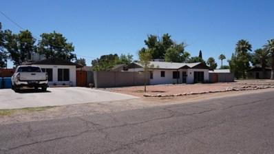 5120 N 10TH Place, Phoenix, AZ 85014 - MLS#: 5780963