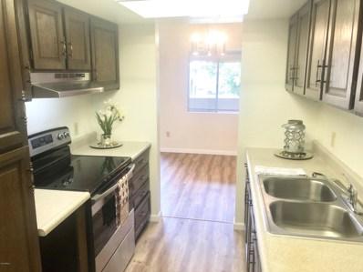 2056 S Rural Road Unit C, Tempe, AZ 85282 - MLS#: 5780966
