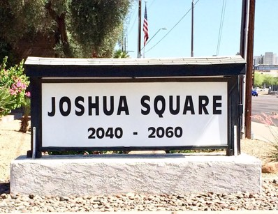 2056 S Rural Road Unit A, Tempe, AZ 85282 - MLS#: 5780967