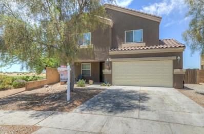 256 S 22ND Street, Coolidge, AZ 85128 - MLS#: 5780970