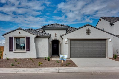 26026 W Quail Avenue, Buckeye, AZ 85396 - MLS#: 5780986