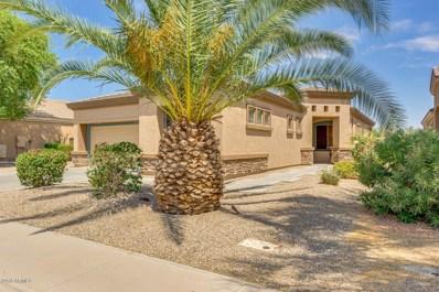 6829 S Pinehurst Drive, Gilbert, AZ 85298 - MLS#: 5780989