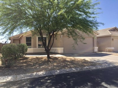 24568 N Shelton Way, Florence, AZ 85132 - MLS#: 5780999